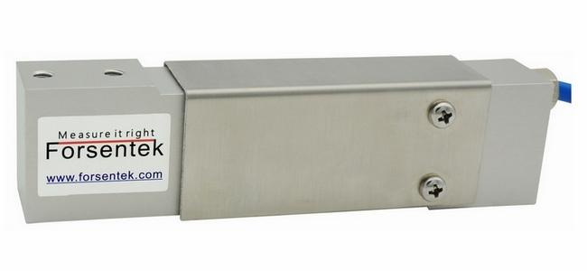 load cell 30kg