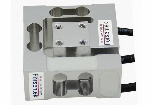 3-axis load cell