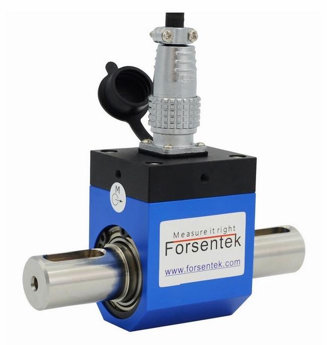 Rotary Torque Measurement Device Torque Sensor