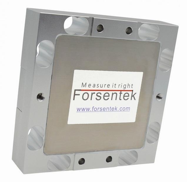 3 directional load cell