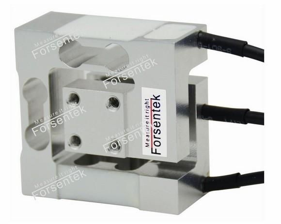 multi axis load cell 10N 20N 30N 50N 100N