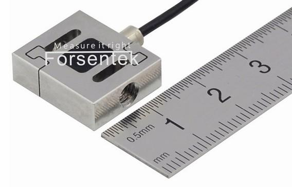 miniature force sensor