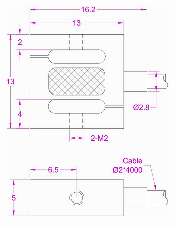 micro_Force_load_cell_5kg_10kg_20kg