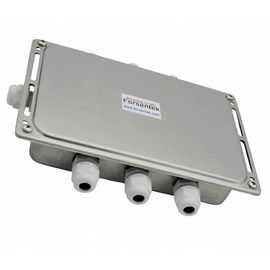 China Summing box junction box for load cell supplier