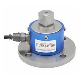 "China 3/4"" Square torque transducer 500NM 300NM 200NM 100NM 50NM 20NM torque sensor supplier"