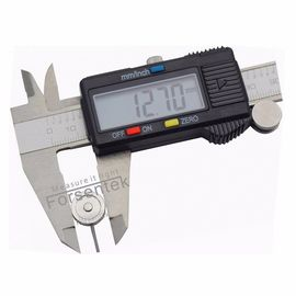 China Miniature load cell 5kg 10kg 20kg 50kg Button load cell force sensor supplier
