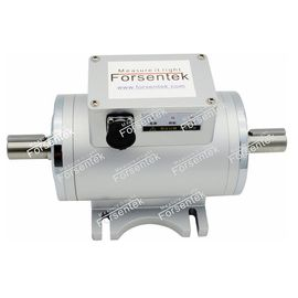 China Non-contact rotary torque sensor electric motor torque measurement supplier