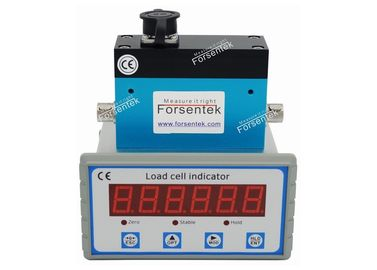 China Rotating torque measurement device rotary torque meter supplier