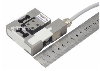 China Multi axis force sensor 1kN 500N 300N 200N 100N 50N 20N multi-axis load cell supplier