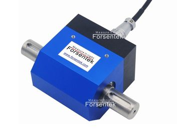 China Non contact torque sensor +/-5V Contactless torque transducer 4-20mA supplier
