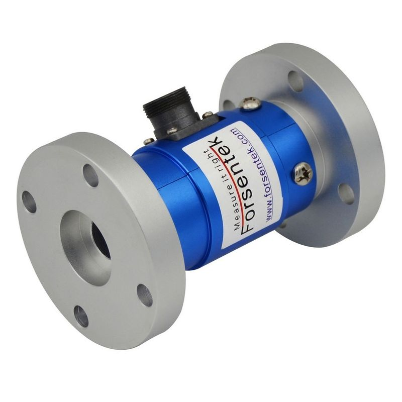 Torque Sensor Torque Transducer Twisting Force Measurement