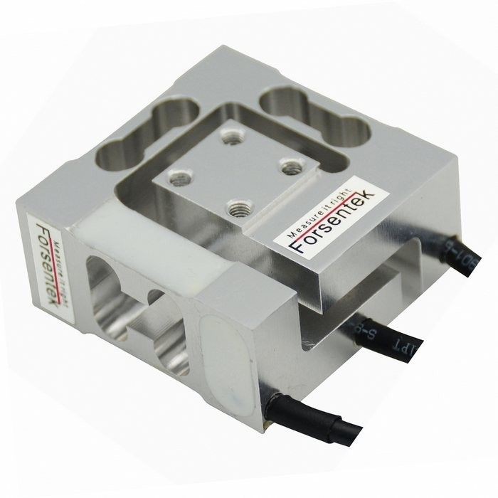 Multi-axis load cell|multi axis force sensor