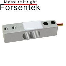 China Small load cell 100kg 50kg 20kg 10kg factory