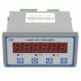 China Load indicator load cell display distributor