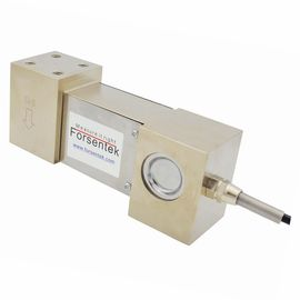 China Load cell sensor|Weight transducer|hopper scale load cell factory