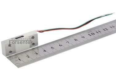 China Cheap small load cell 10 lbs 20lbs 30lbs 50 lbs small load sensor factory