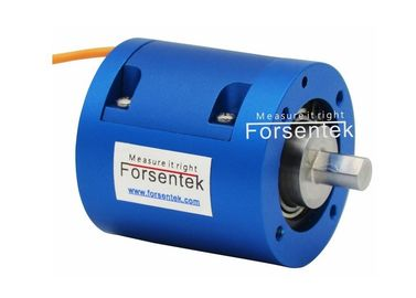China Miniature Dynamic torque sensor 1NM 2NM 3NM 5NM Rotary torque transducer distributor