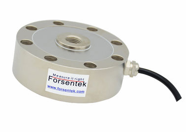 China 1 Ton Compression load cell 1000kg compression force sensor 10kN factory