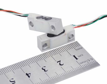 China Miniature size load cell sensor 2kg/5kg weight sensor small size distributor