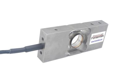 China Stainless steel load sensor 6kg 12kg 30kg 60kg 651HS Single point load cell factory
