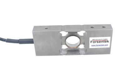 China Loadcell Substitute for Siemens single point load cell SIWAREX WL260 SP-S SB factory